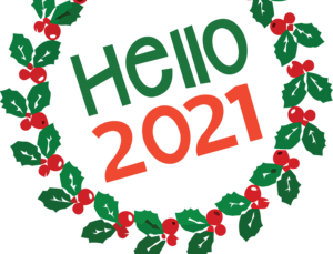 Holidaypng Christmas New Year 2020 Valentines Holiday Png Images Free Download