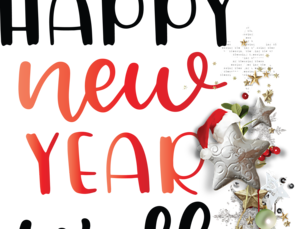2021 Christmas .Png Happy New Year 2021 Transparent Png Images For New Year